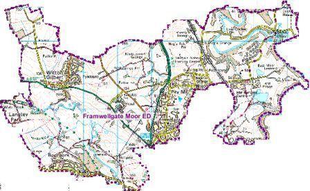 constituency2.jpg